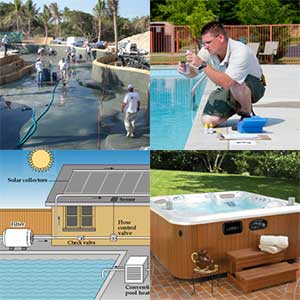 Apsp Presents New Line Up Of Pool And Spa Builder