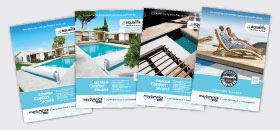brochures Aqualife