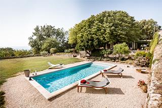 Neuf nouveaux concessionnaires mondial piscine depuis le for Construction piscine bergerac