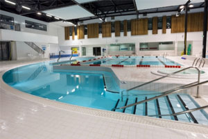 myrtha pools a r alis les piscines du complexe aquatique