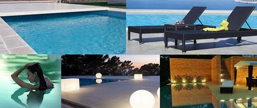 Plus que 3 stands disponibles pour le salon piscine et for Entretien piscine nice