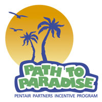 Last call to partners of Pentair PIP Program