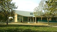 Portes ouvertes avec 200 entreprises du secteur piscine au - Lycee henri wallon valenciennes portes ouvertes ...