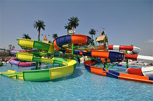 Orbita Aquapark