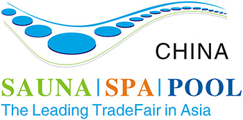 Asia Pool & Spa Expo