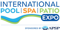 Pool l Spa l Patio Expo