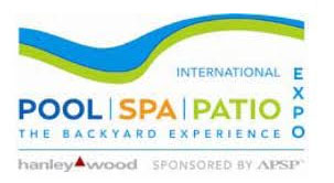 Pool Spa Patio Expo