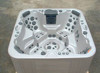 spa air pumps