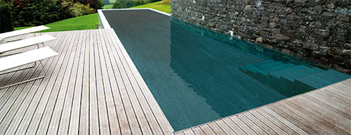Renolit alkorplan 3000 touch an innovative product to be for Poolfolie grau