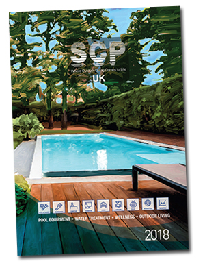 Ask for the 2018 SCP UK General catalog   Eurospapoolnews com
