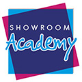 Showroom Academy