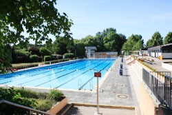 With Solar Ripp Heating Systems How To Enjoy Public Pools As Long As Possible
