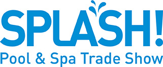 Only very few stands remain at splash 2014 pool trade for Swimming pool trade show barcelona