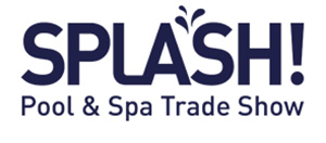 Splash logo