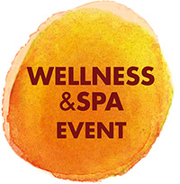 Wellness and Spa Event
