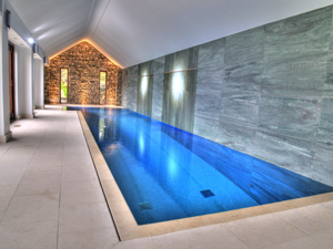 Eurospapoolnews Com Poolcourt Scoop Pool Of The Year