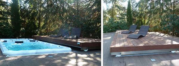 rolling coverage for allseas spas. Black Bedroom Furniture Sets. Home Design Ideas
