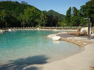 Relilax choisit biodesign - Biodesign piscine ...