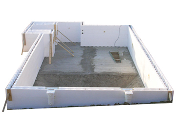 Le blog des professionnels de la piscine et du spa for Construction piscine kit