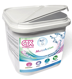 CTX hydrosoluble