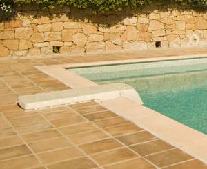 Un groupe de filtration monobloc pour les petites piscines for Groupe filtrant pour piscine