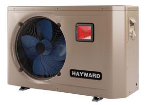energyline pro heat pump. Black Bedroom Furniture Sets. Home Design Ideas