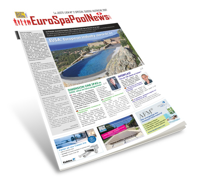 Journal eurospapoolnews Special SUISSE / AUTRICHE