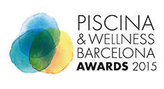 Piscina & Wellness Barcelona Awards