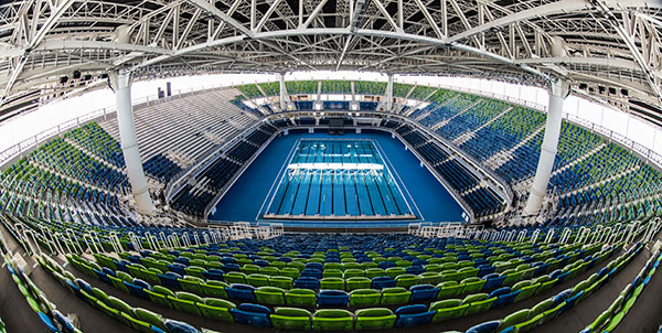 myrtha_pools_olympico_aquatics_stadium_pool