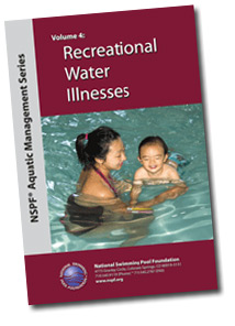 Recreational Water Illnesses