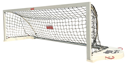 Senior Folding Goal d'ANTI WAVE