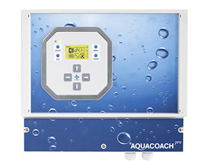 AQUACOACH PERAQUA