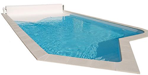 Pooly et dugance les produits phares de piscines dugain for Piscines dugain