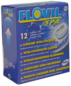 Spa Filtration Improvement Pastel Eurospapoolnews Com