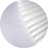 Tissu filtrant