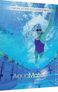 le blog des professionnels de la piscine et du spa