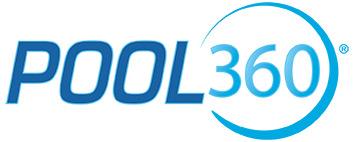 pool360 disponible sur appli smartphone. Black Bedroom Furniture Sets. Home Design Ideas