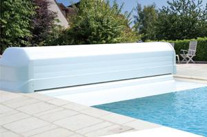 Le blog des professionnels de la piscine et du spa un for Piscine petit prix