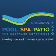 Pool Spa Pation expo