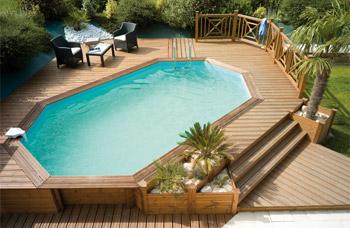 piscinas bois procopi garantia de. Black Bedroom Furniture Sets. Home Design Ideas