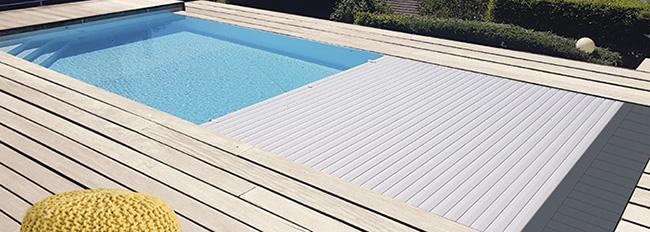 enrouleur immergé couverture piscine seychelles de sofatec