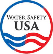 water safety USA