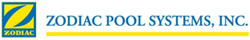 Zodiac Pool Systems, inc logo